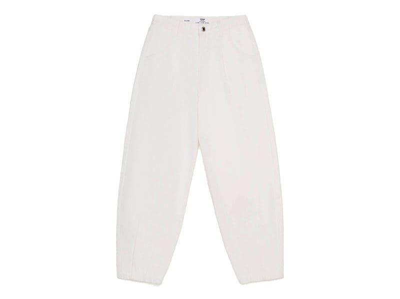 bershka-jeans-larghi-balloon-fit