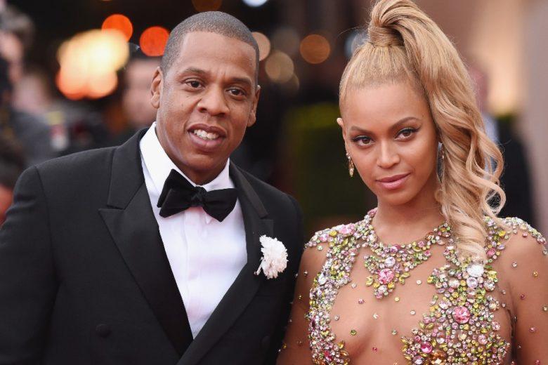 Ecco in che modo Beyoncé e Jay-Z spendono il loro gigantesco patrimonio