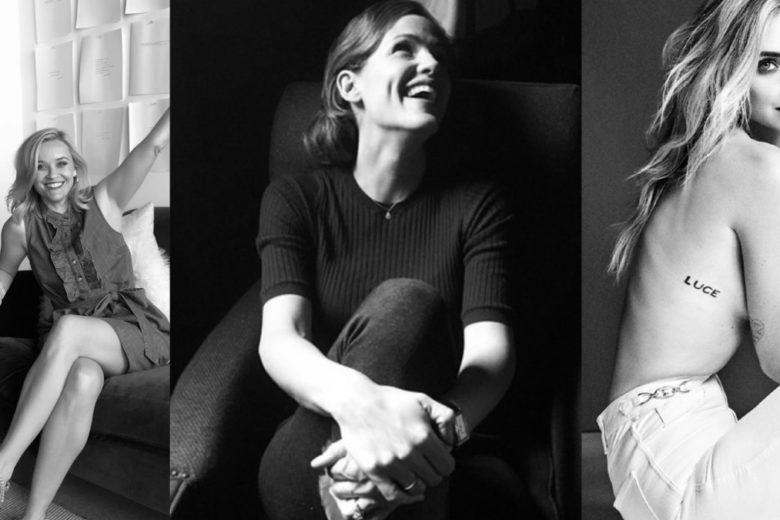 #Challengeaccepted: qual è la verità dietro le foto in bianco e nero su Instagram