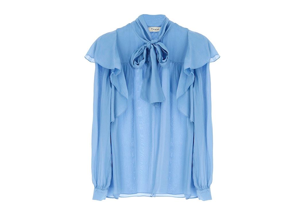 blusa-dixie