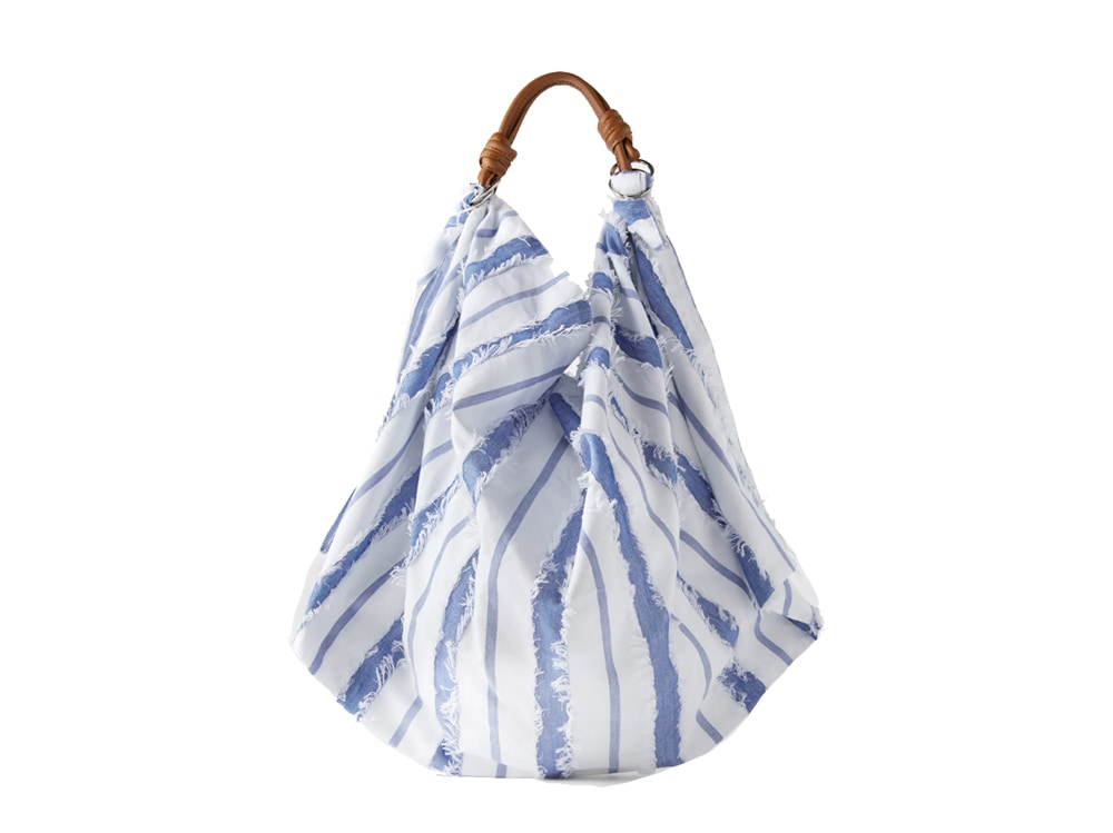 borsa-spalla-foulard-zara