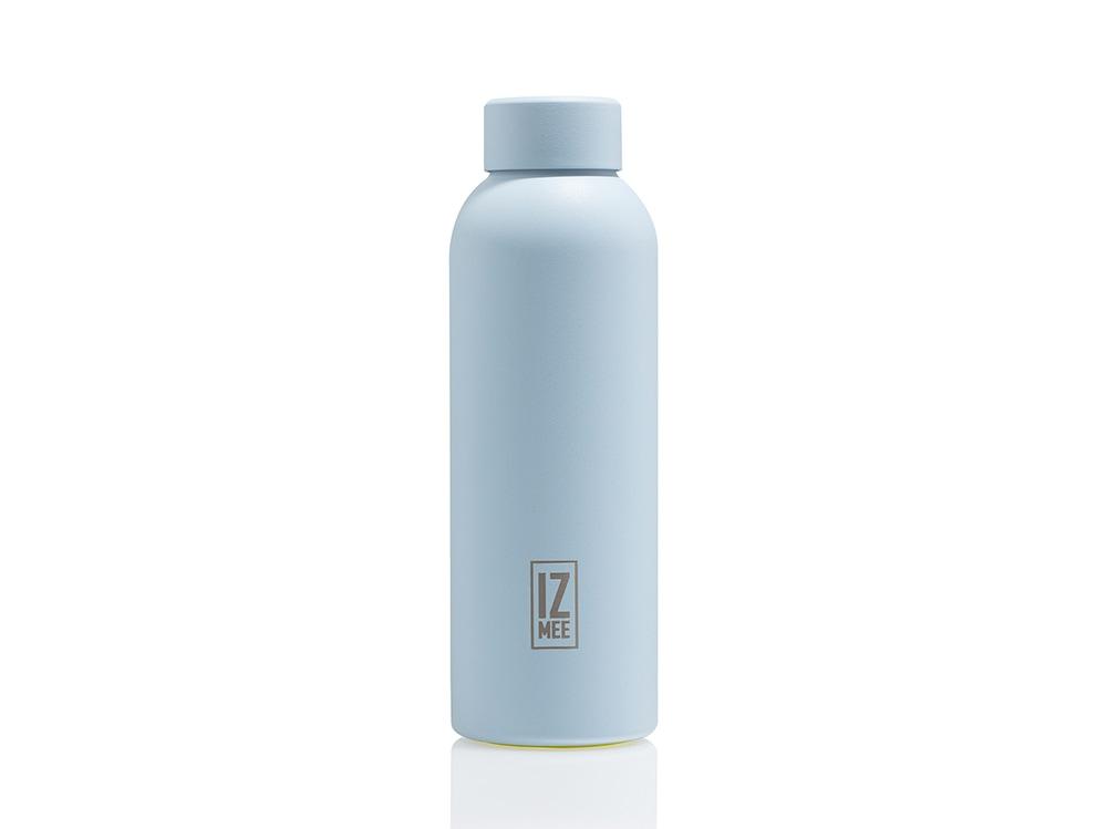 bottiglia-in-acciaio-di-design-Izmee