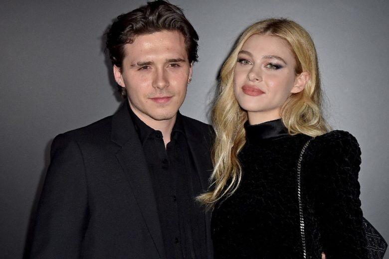 Chi è Nicola Peltz, la futura signora Beckham (che sposa Brooklyn)