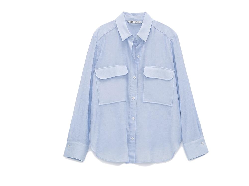 camicia-azzurra-zara