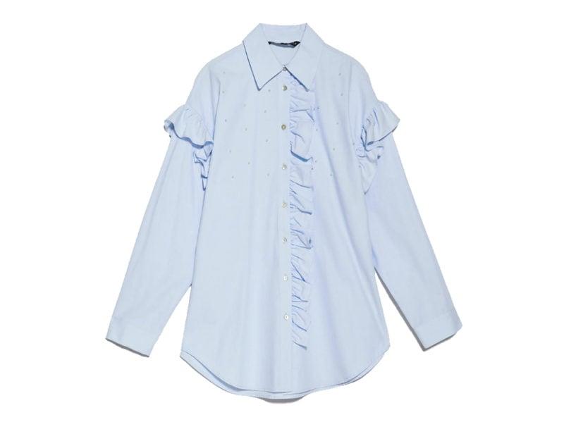 camicia-zara-19,95-al-posto-di-29,95