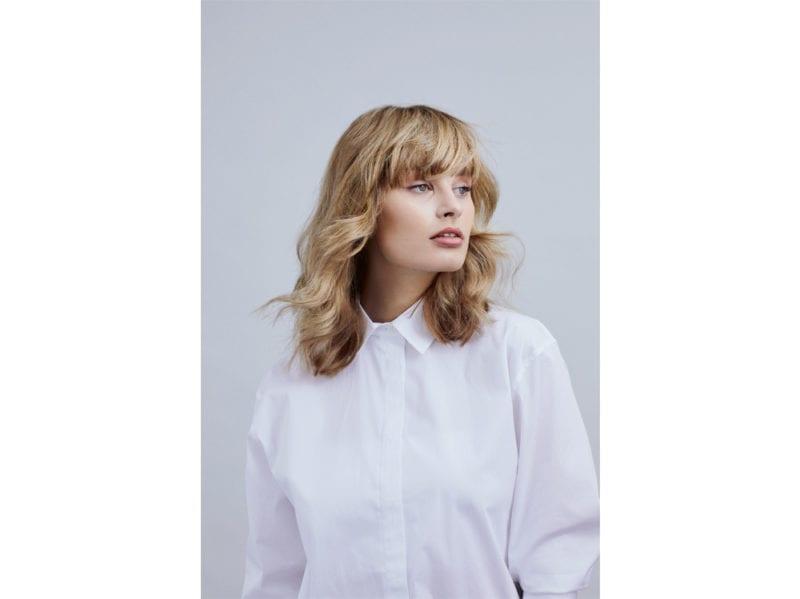 floket bjonde -2020-trendy-08