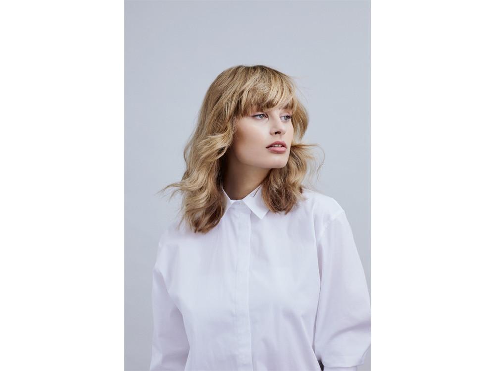 capelli-biondi-2020-di-tendenza-08