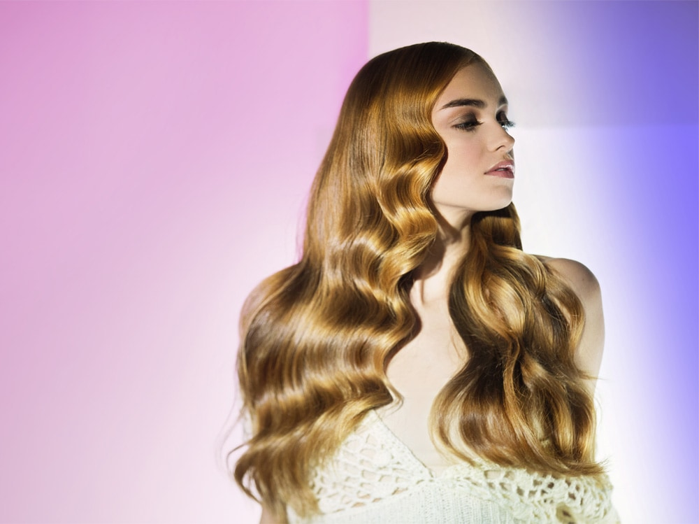 capelli-biondi-2020-di-tendenza-09