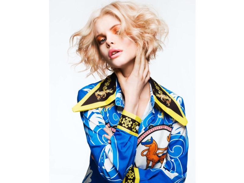 bjonde-flokë-2020-modë-19