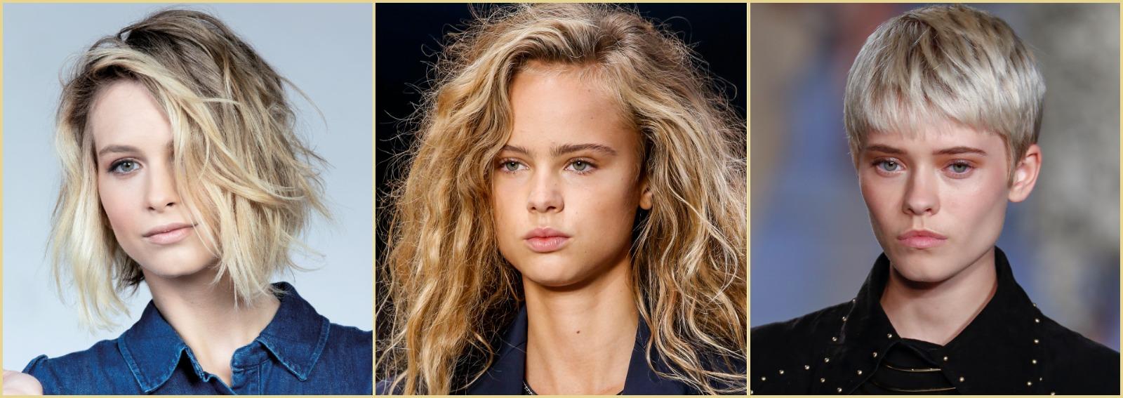 capelli biondi 2020 di tendenza cover desktop