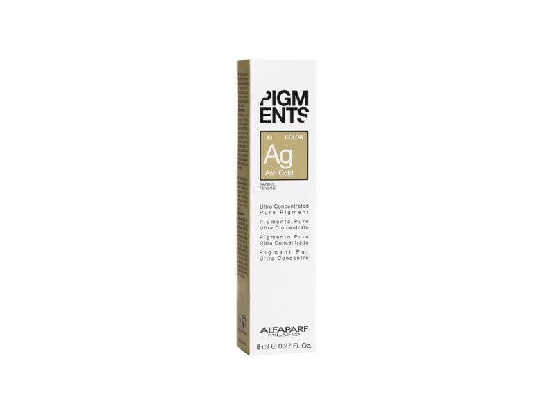 capelli-biondi-2020-di-tendenza-prodotti-mantenimento-ALPAFARP-PIGMENTO-PURO-CONCENTRATO
