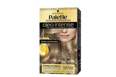 capelli-biondi-2020-di-tendenza-prodotti-mantenimento-PALETTE-TINTA-OLEO-INTENSE