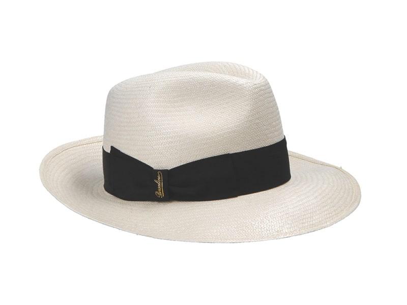 cappello-di-paglia-borsalino
