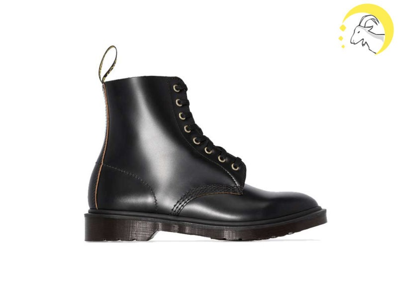 capricorno-dr-martens-pascal-boots