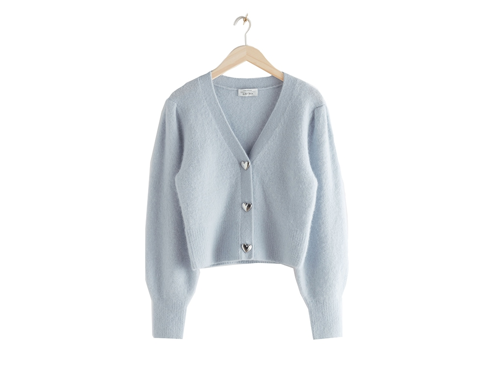 cardigan-and-other-stories