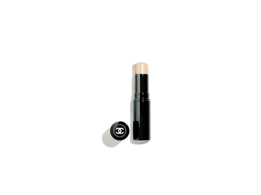 ccc-ma2018-01-0002-baume-essentiel-transparent3