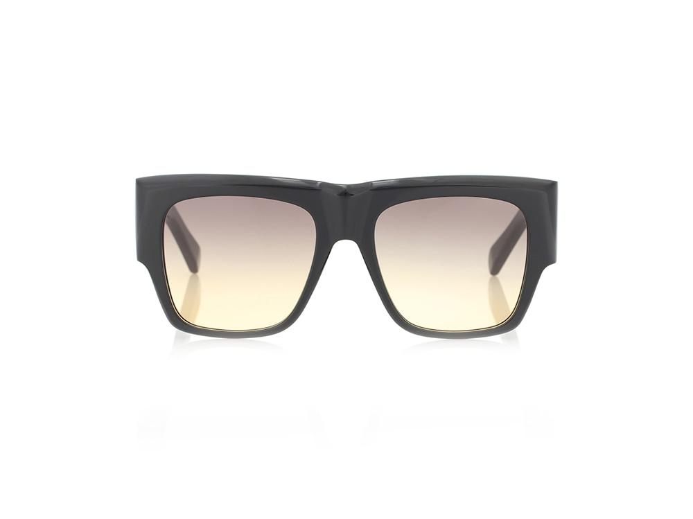 celine-eyewear-mt