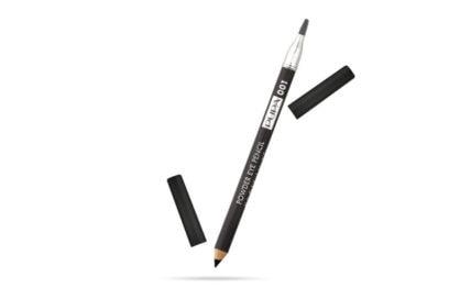 come-mettere-matita-occhi-pupa-800×599