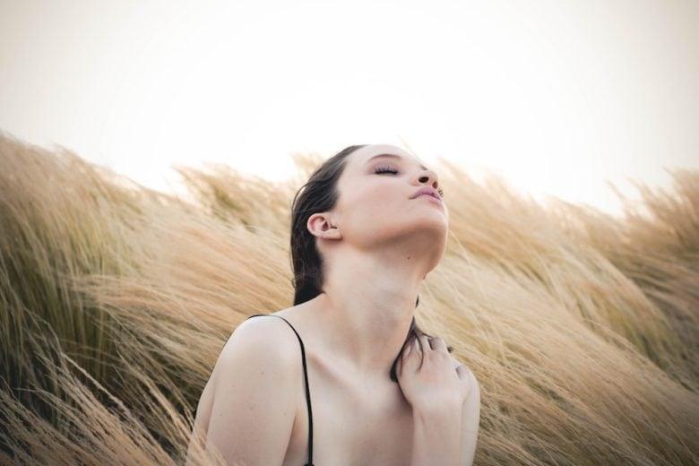 Passaggi della skincare routine: quali sono gli step da seguire