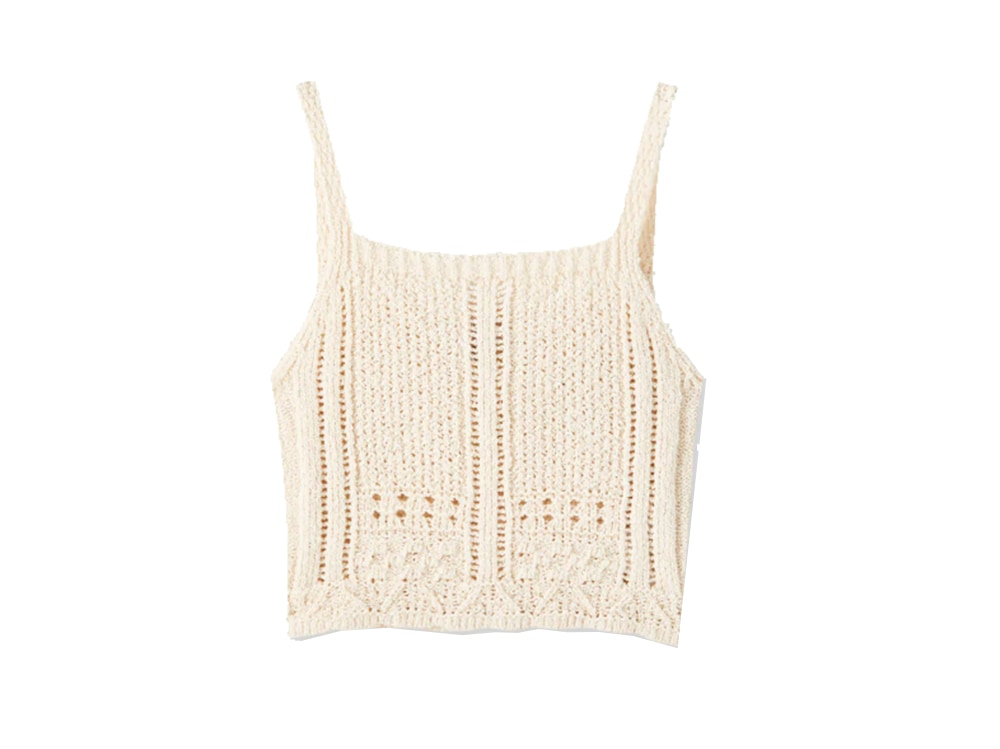 crop-top-pull-and-bear