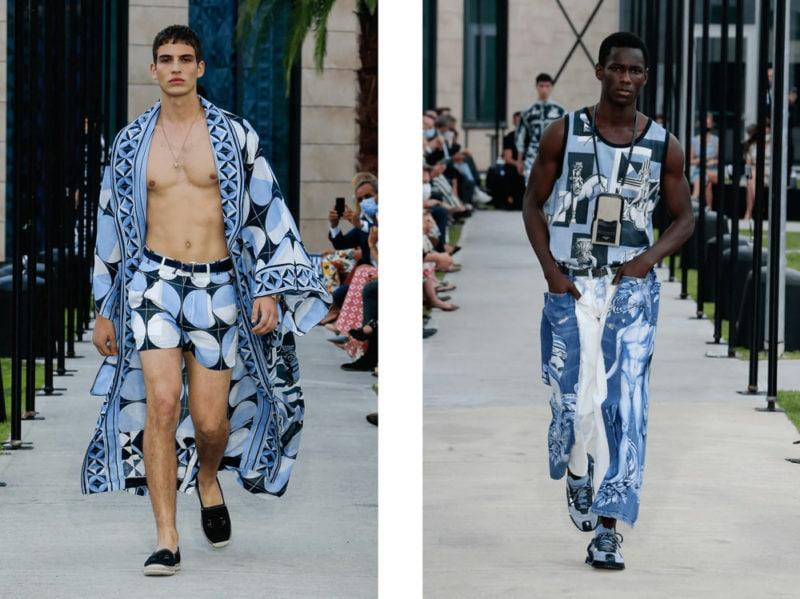 dolce-and-gabbana-summer-2021-man-fashion-show