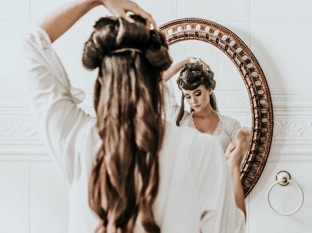 extension-capelli-06