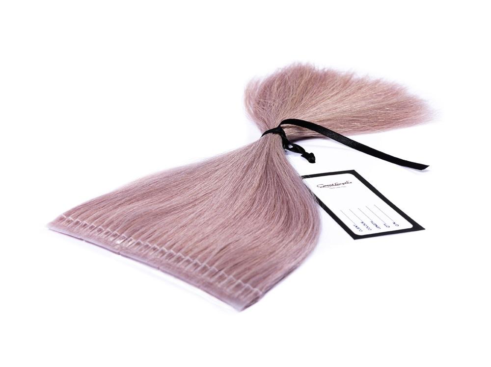 extension-capelli-55