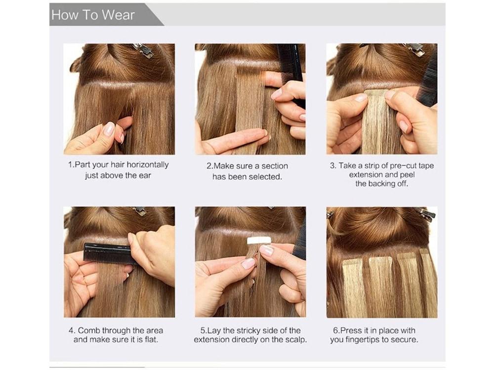 extension-capelli-adesive-come-metterle