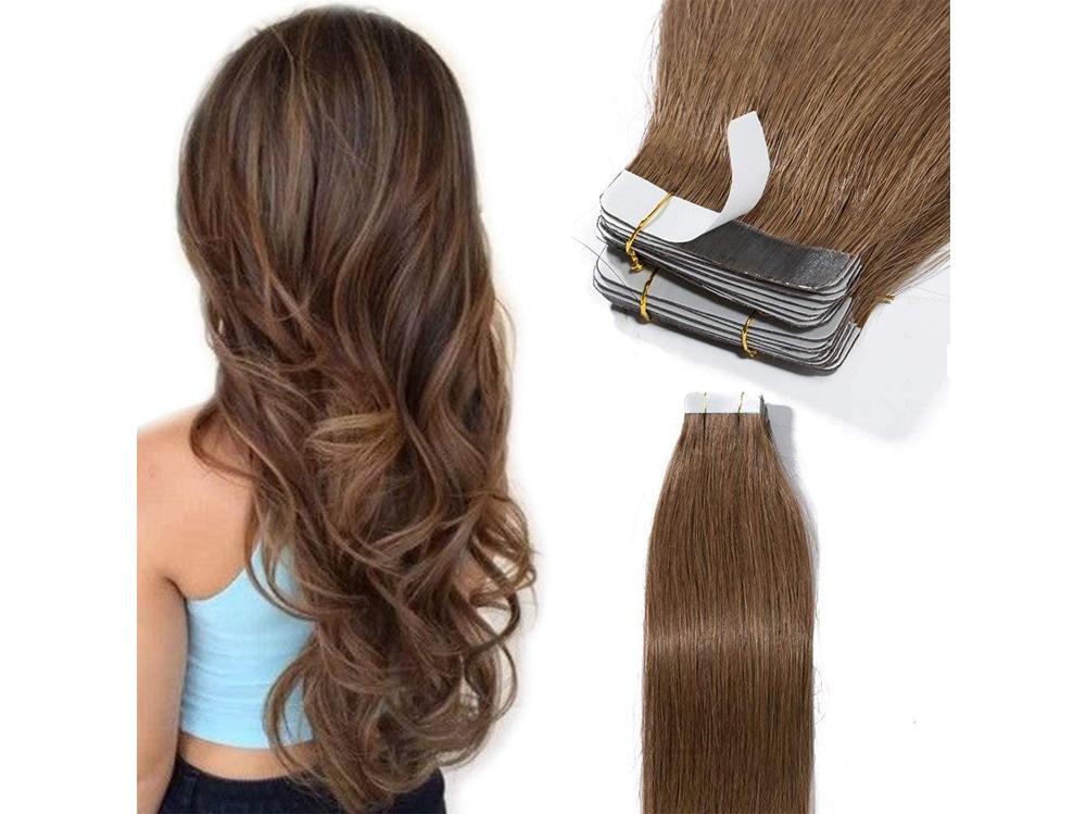 extension-capelli-adesive