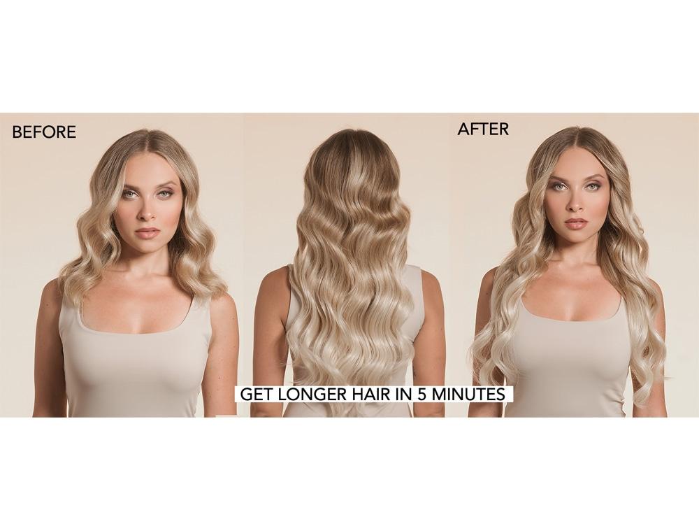 extension-capelli-clip-miss-tako