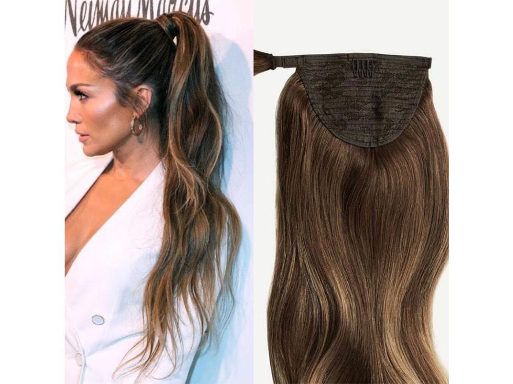 extension-capelli-effetto-coda-02