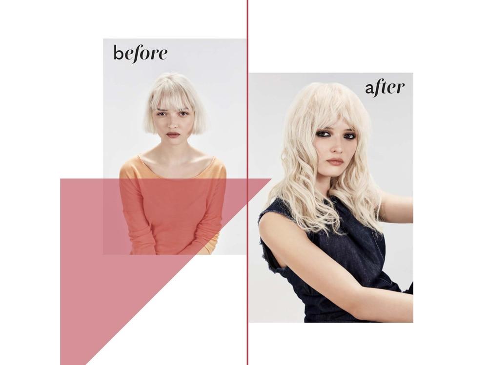 extension-capelli-effetto-prima-e-dopo-01
