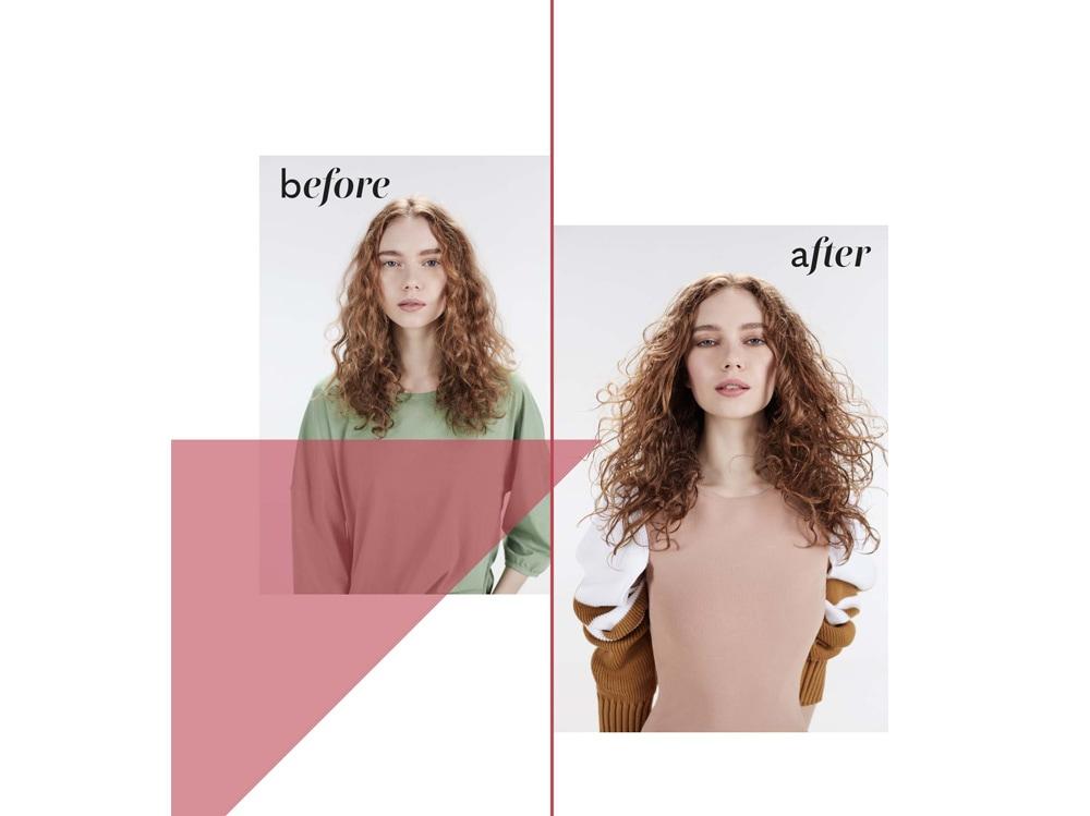 extension-capelli-effetto-prima-e-dopo-02