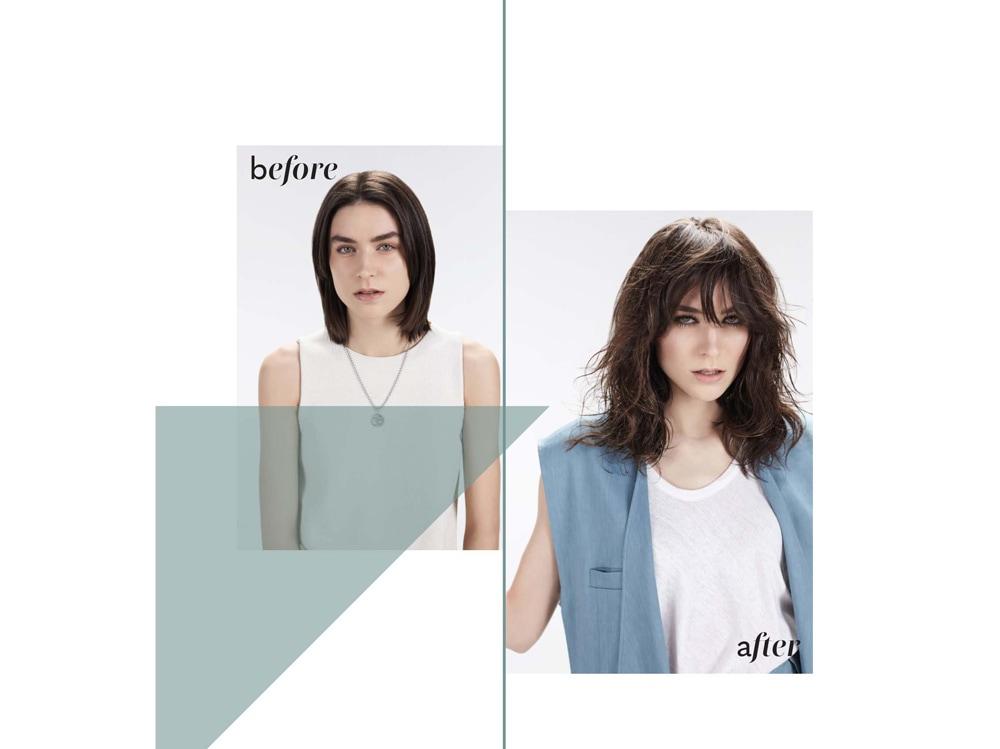 extension-capelli-effetto-prima-e-dopo-03