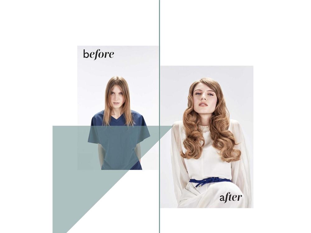 extension-capelli-effetto-prima-e-dopo-04