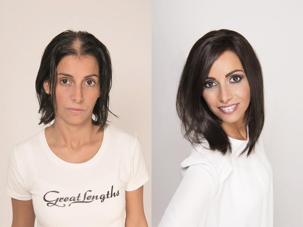 extension-capelli-effetto-prima-e-dopo-infoltimento