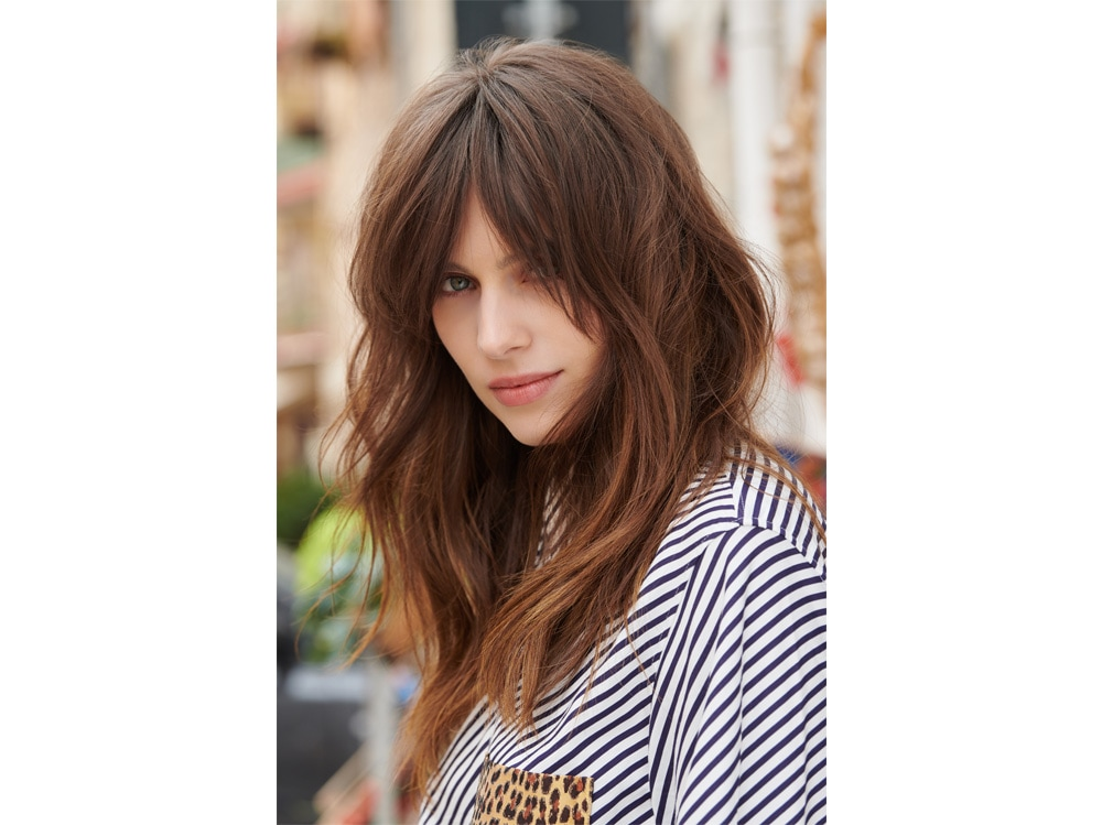 extension-capelli-great-lenght-01