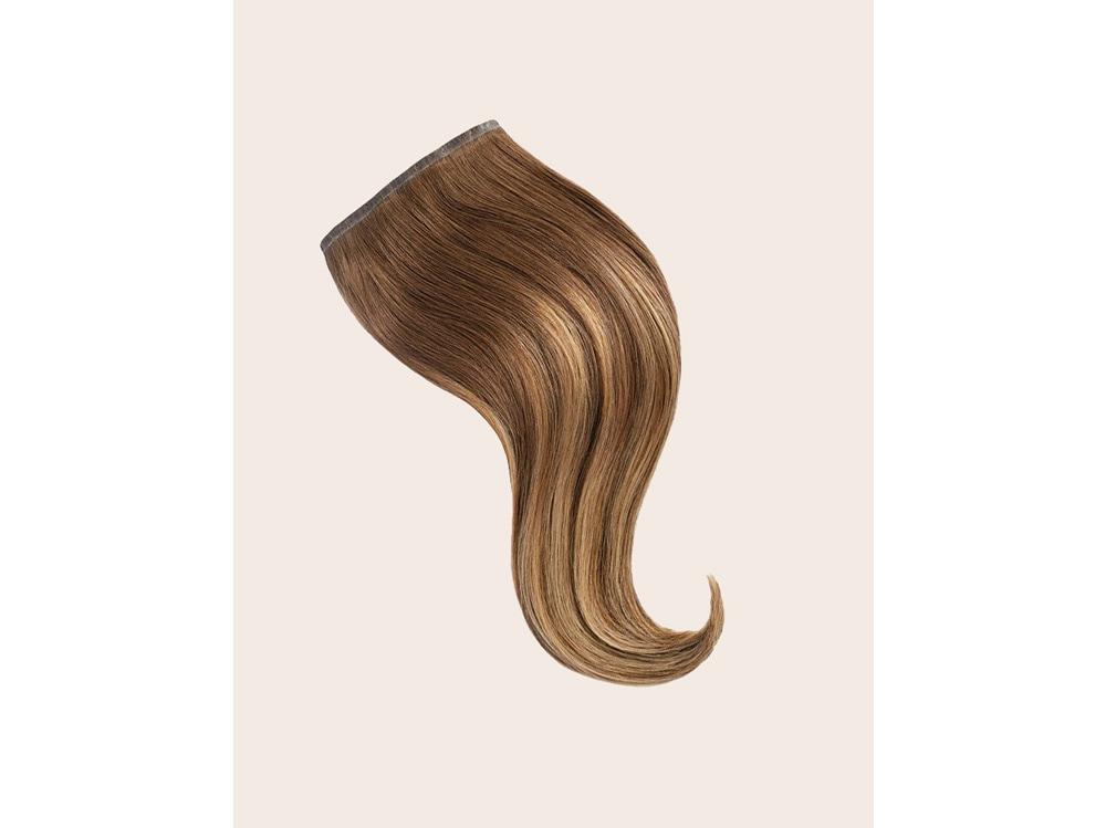 extension-capelli-miss-tako