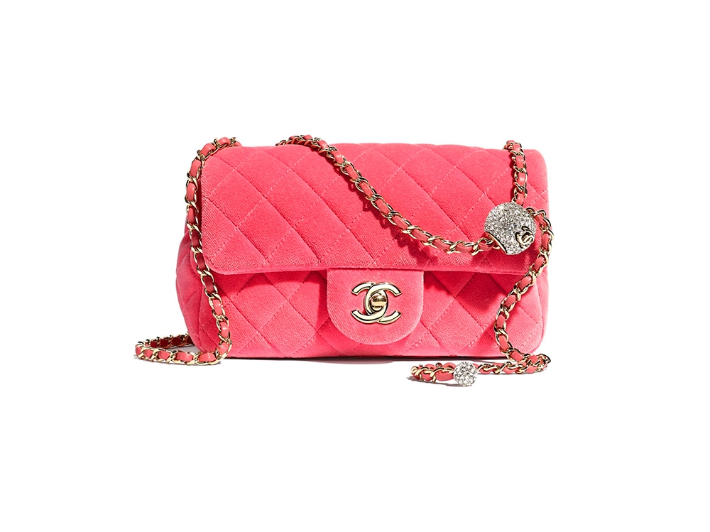 flap-in-velluto-chanel