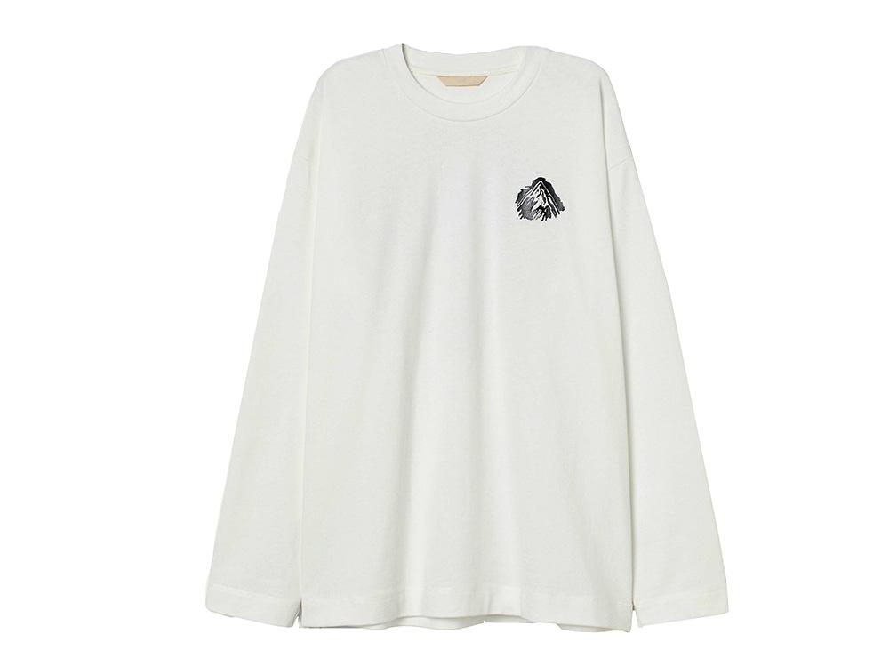 hm-maglia-oversize-jersey-montagna