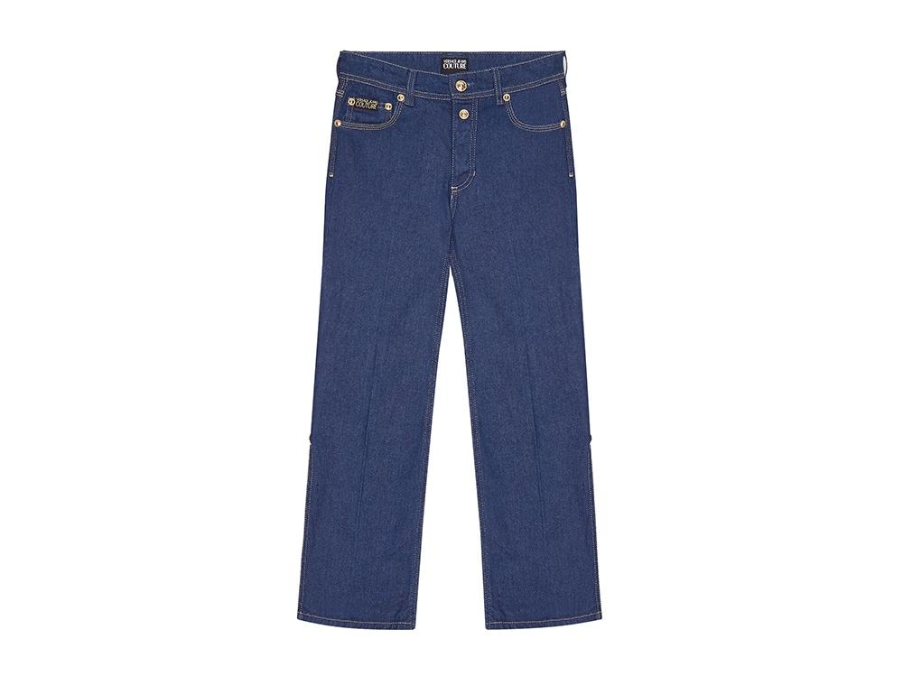 jeans-alla-caviglia-versace-couture