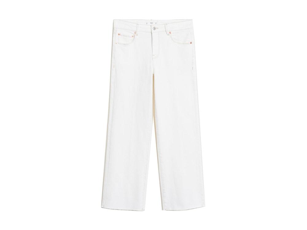 jeans-culotte-mango