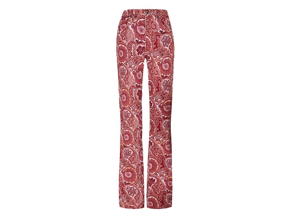 jeans-paisley-etro