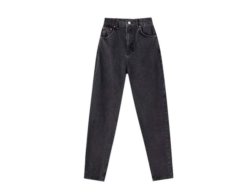 jeans-pull-and-bear-19,99-al-posto-di-29,99