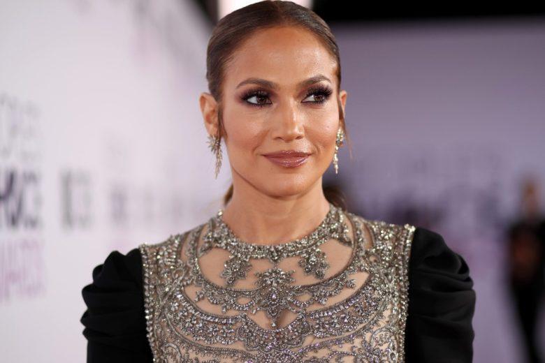Jennifer Lopez ha raccontato (finalmente!) com'è nato davvero il soprannome JLo