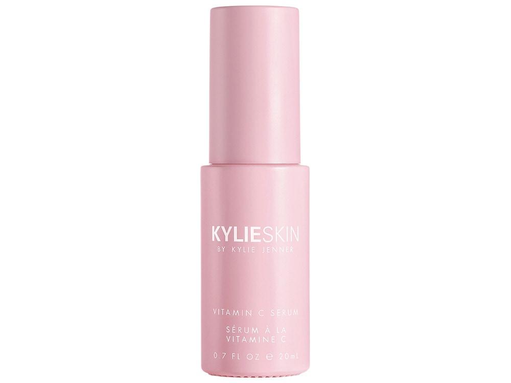 kylie-skin-vitamic-c-serum