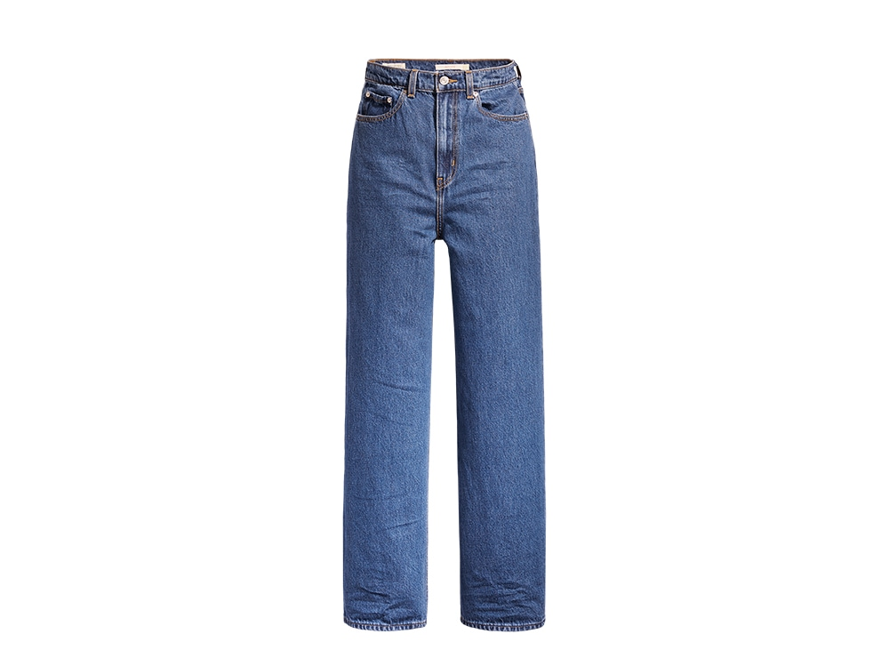 levi's-high-loose-fit