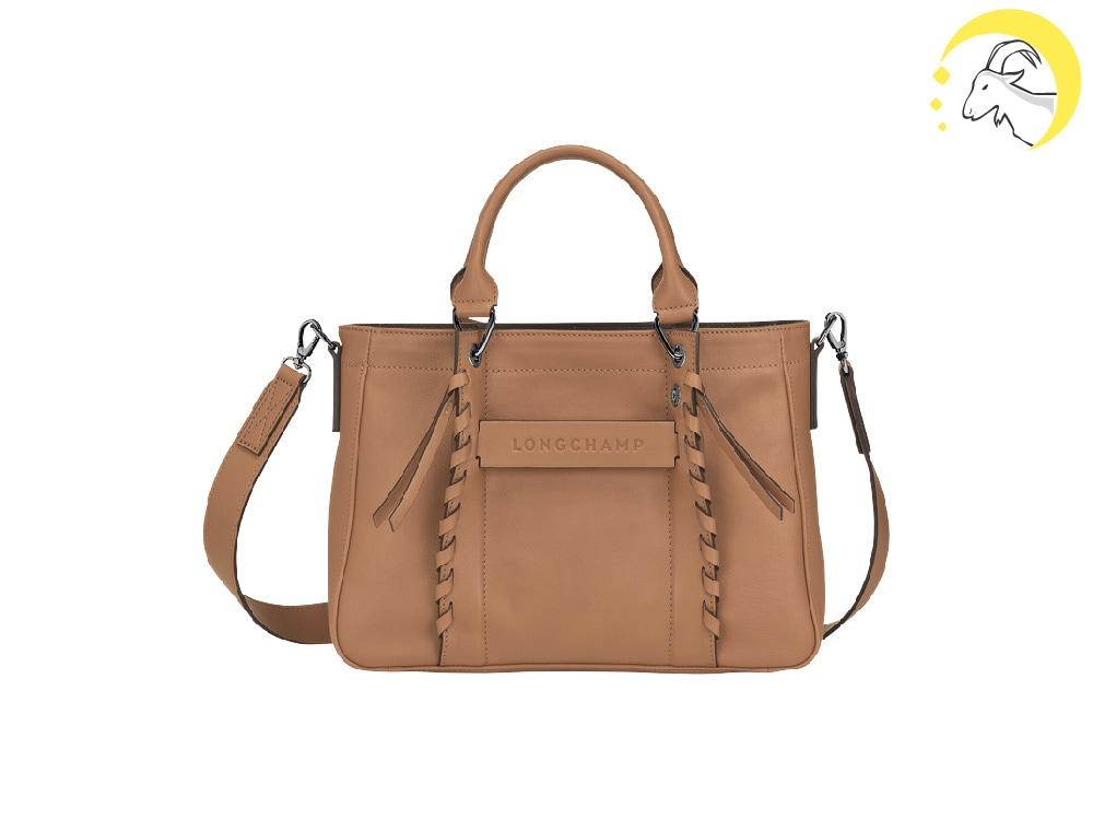 longchamp-3d-bag