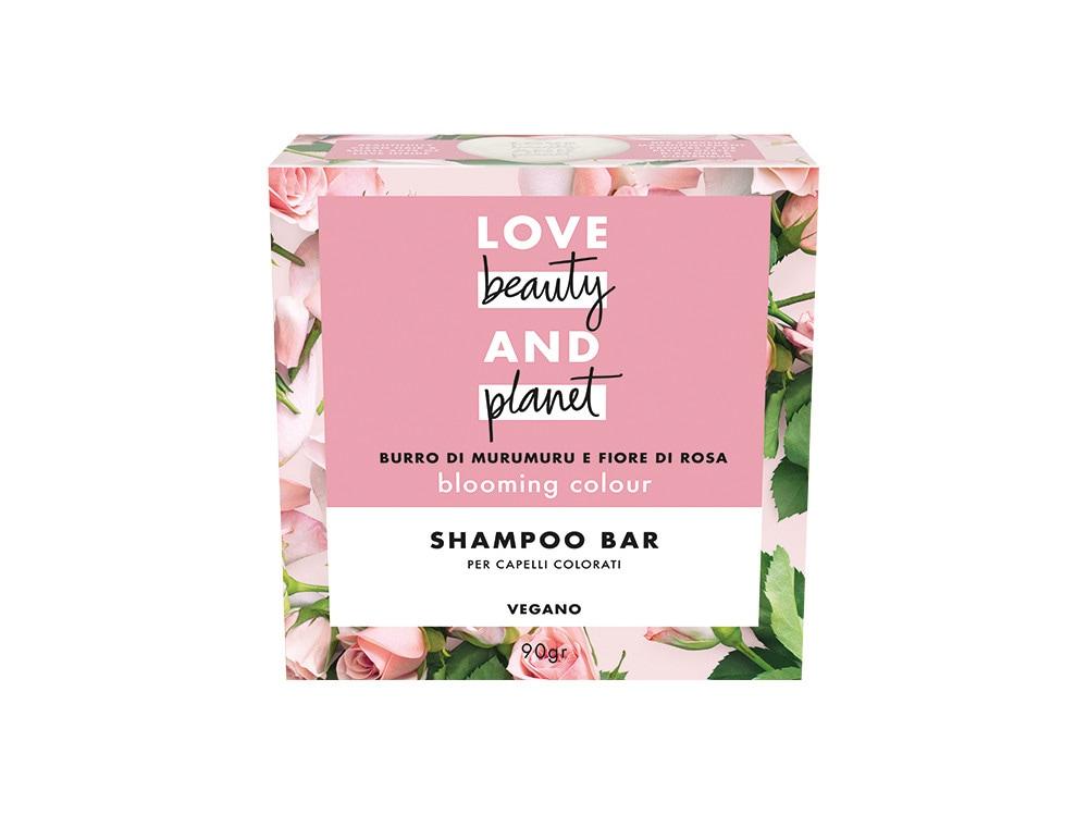 love-beauty-shampoo-bar
