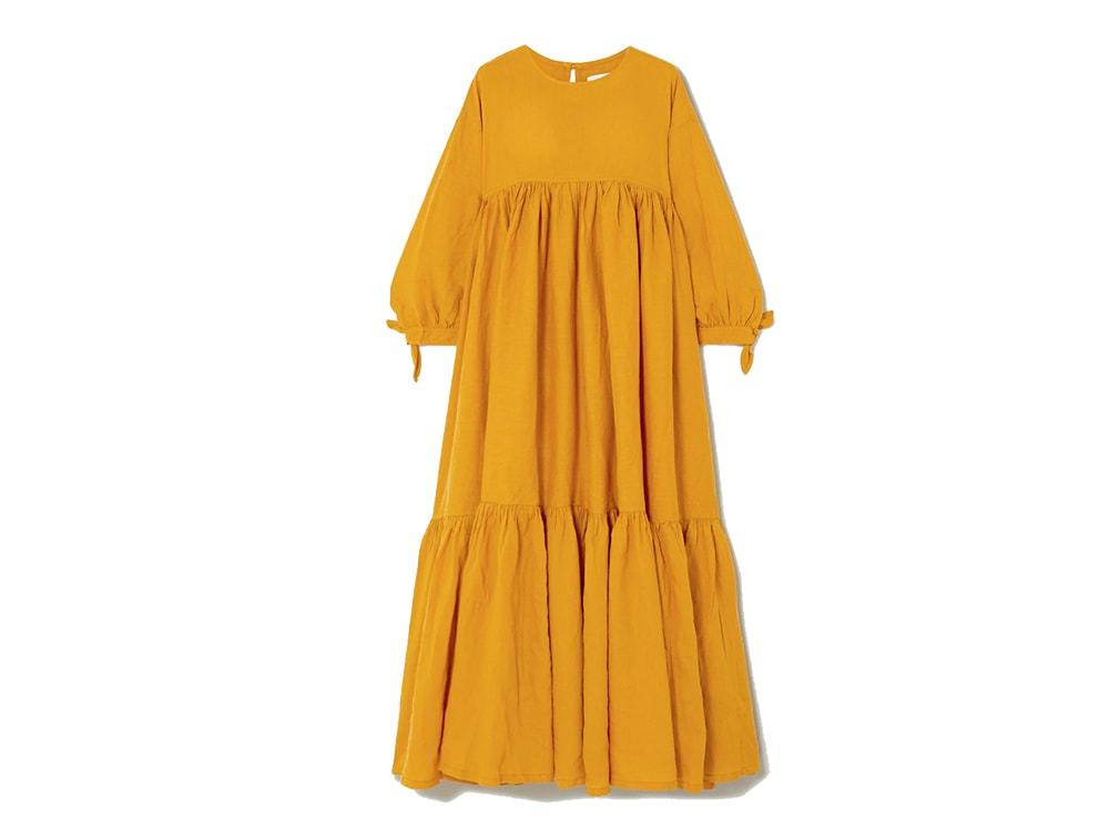 maxi-dress-L.F.MARKEY-net-a-porter